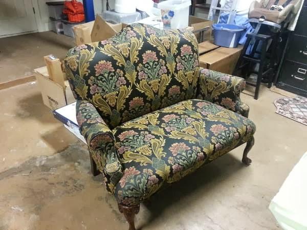 Craigslist Furniture For Sale Florida