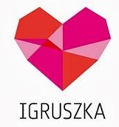 http://www.igruszka.pl/