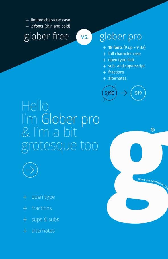 http://4.bp.blogspot.com/-go5f1jXT3b4/UxjXee668kI/AAAAAAAAYv4/OsecSBWkYoY/s1600/4.free-fonts.jpg