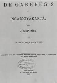 "Lebih jauh tentang ""Kassian Cephas""....!!! - http://indonesiatanahairku-indonesia.blogspot.com/"