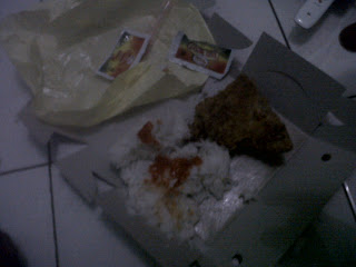 makanan,ayam,nasi,olive,kotak,racun
