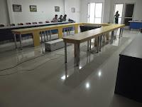 furniture kantor semarang - meja rapat bentuk u 04