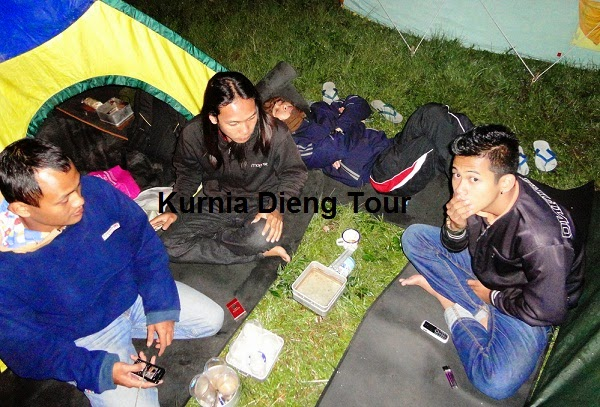 peserta-camping-prau-dieng