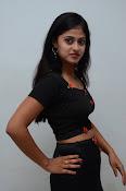 Megha sri photos at Kaki event-thumbnail-20