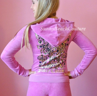 http://www.sunnybeachcouture.com/search.php?search_query=tracksuit+pink
