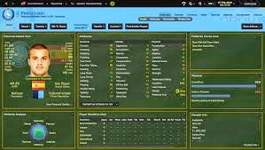 football manager 2015-5