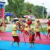 Galeri Foto Hari Jadi Kabupaten HSS Ke-64 Tahun 2014