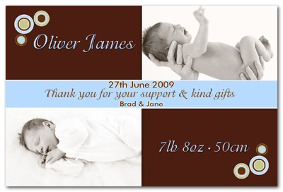MEGA OFFSET) cetak undangan, brosur, poster, flyer, kop surat murah ...