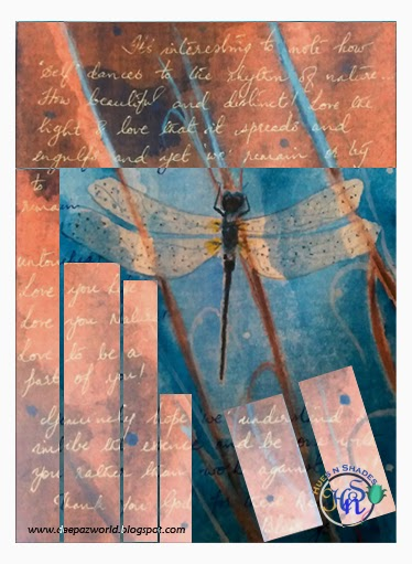 dragonfly-journal-page-HuesnShades