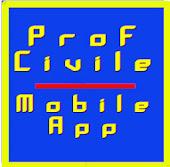 profcivile.mobile