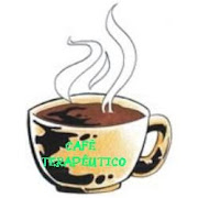 Café Terapêutico