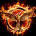 # Saiu o Primeiro Poster Oficial de Katniss em  A Esperança parte 1 - The Mockingjay - Hunger Games Jogos Vorazes