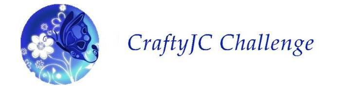 CraftyJC Challenge