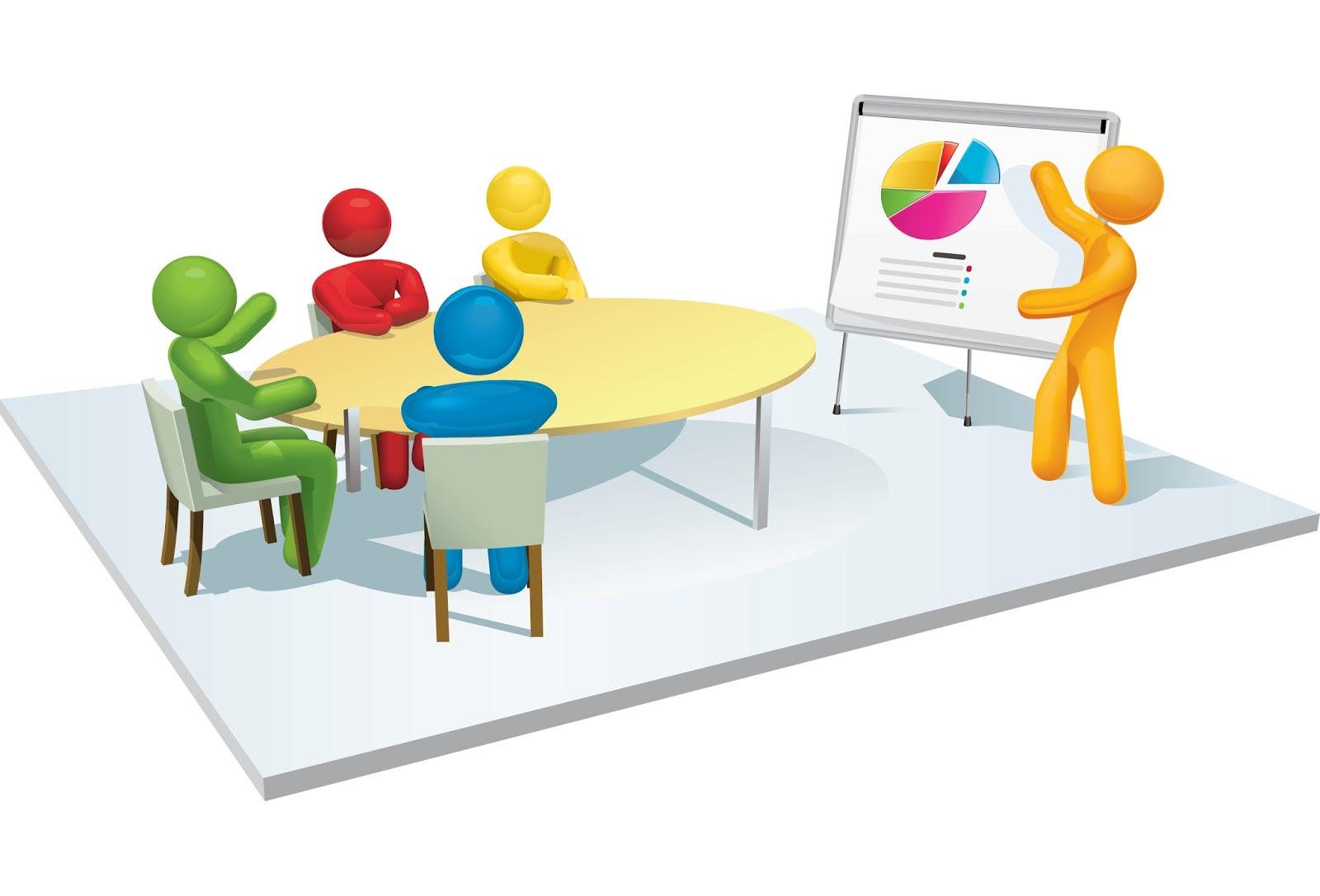 Hasil gambar untuk rencana organisasi