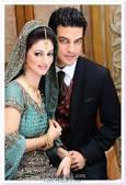 SHIA MARRIAGE BUREAU
