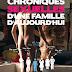 Ký Sự Tình Dục Một Gia Đình Pháp - Sexual Chronicles Of A French Family