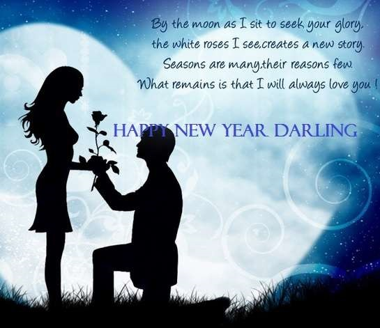 ** Latest ** Happy New Year 2016 Messages   New Year Messages In Hindi English