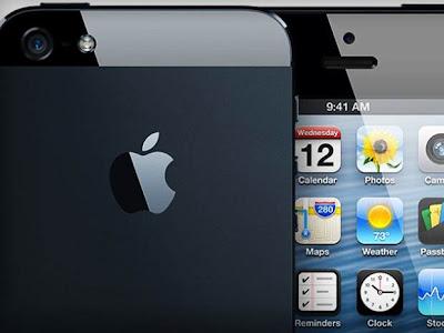 iPhone XXL