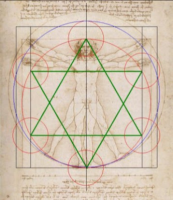 Nassim Haramein &#8211; Sacred Geometry and Unified Fields (2010) - Unified Hyperdimensional Theory of Matter and Energy