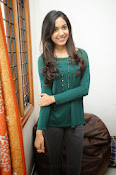 Ritu Varma photos Gallery-thumbnail-6