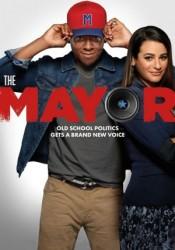 The Mayor Temporada 1