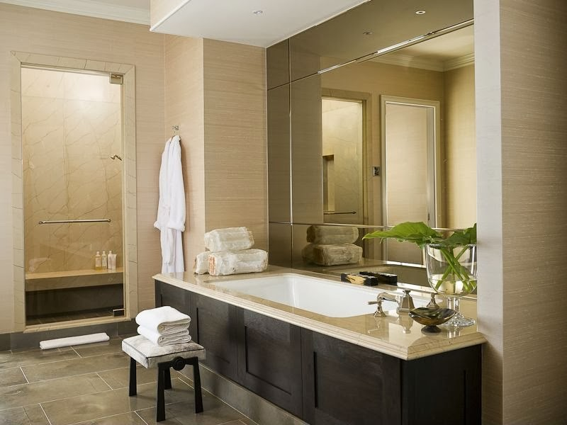 bathroom shower ideas bedroom and bathroom ideas