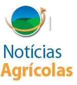 Parceiro - Notícias Agricolas