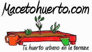 Macetohuerto.com