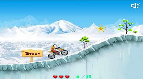 Free Download Apps Games Android Full Version Apk Cracked Mod
