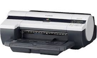 Canon imagePROGRAF iPF510 Driver Free Download
