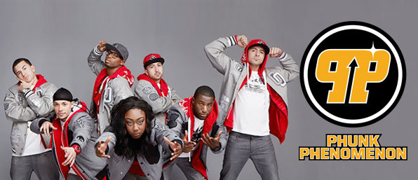 Th Blvd MY ABDC TOP PERFORMANCES OF ALL TIME - Abdc blueprint cru