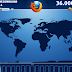 Superati i 36 milioni di download Firefox 4