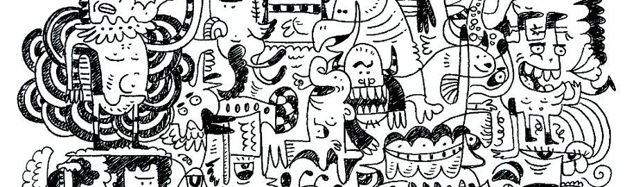 Colapso Ilustrado