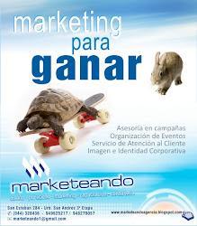 Marketeando Agencia