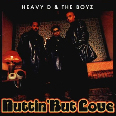 Heavy_D_And_The_Boyz_-_Nuttin_But_Love-WEB-1994-Homely_iNT