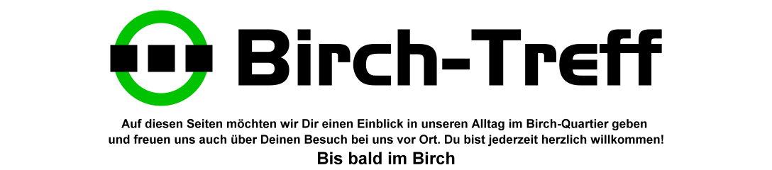 Birchtreff Schaffhausen