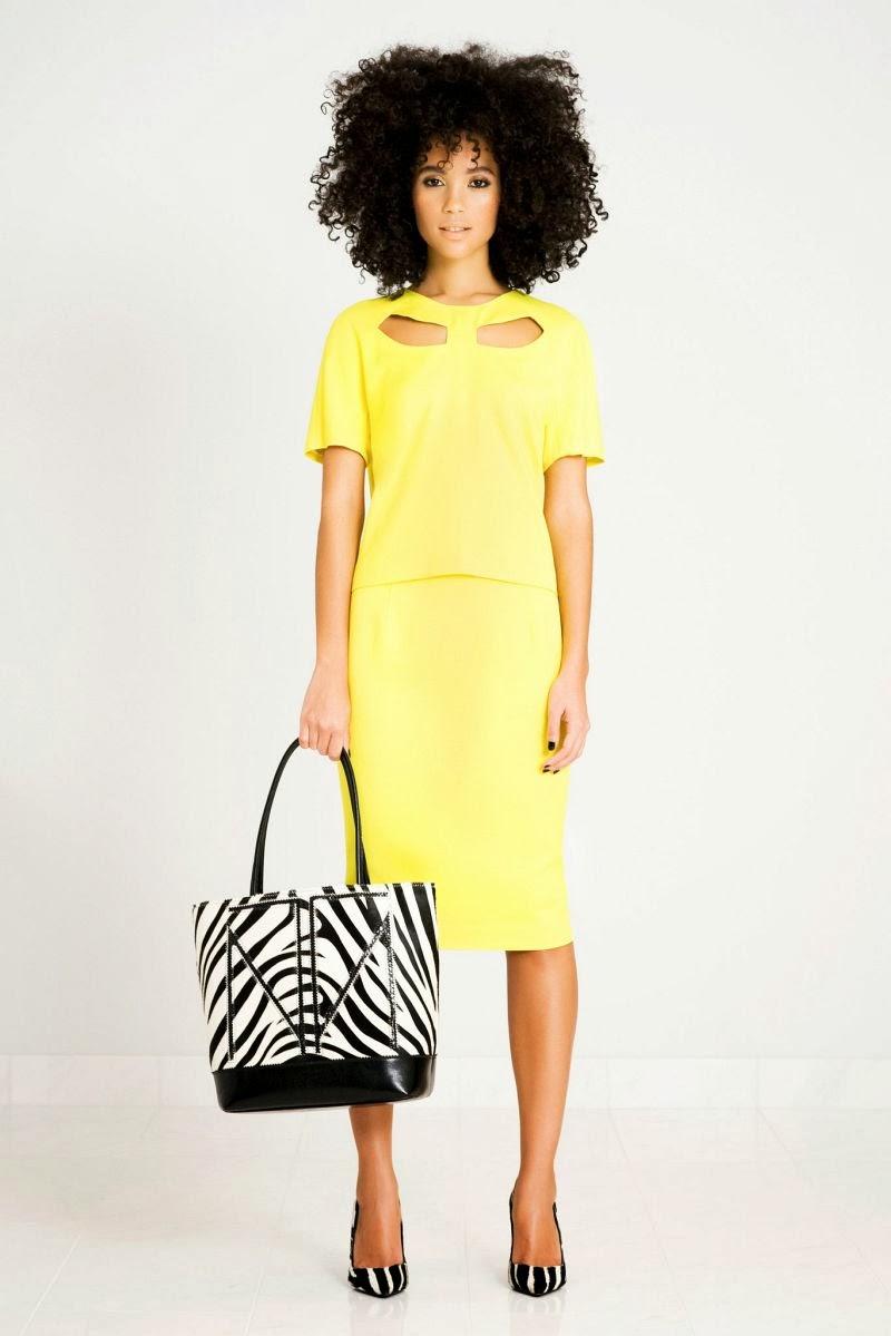 http://www.style.com/fashionshows/complete/slideshow/S2014RTW-tamara_mellon/#7