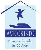Casa do Caminho Ave Cristo