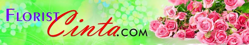 Florist Cinta | Toko Bunga Jakarta  | Tlp 081905954343, 082112016287