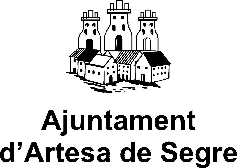 Ajuntament d'Artesa de Segre
