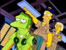 Mi_querido_capitán_Simpson