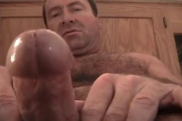 Porno s 46 m