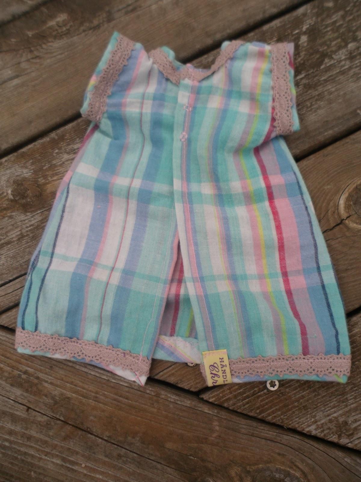 nostalgiske barneklær nettbutikk sandefjord