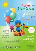MODIFICADO Creación literaria con y para niños de infantil (bloque 3) asamblea