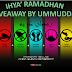 Ihya' Ramadhan - Giveaway By Ummudd80