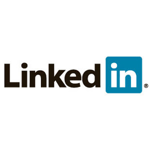 China to ban LinkedIn
