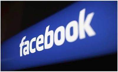 استخدام الصور المتحركة GIF فى الفيس بوك