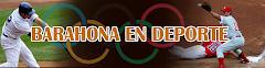 Deporte de nuestra Región, el País y el Mundo