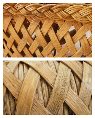 DIY Projects, Wicker Furniture Repair, Outdoor Furniture Repair