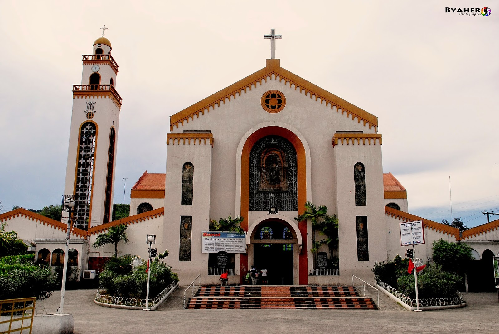 how to get an annulment in the catholic church philippines